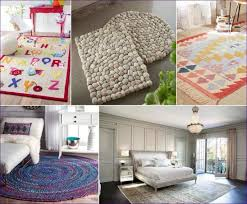 Small Picture Bedroom Interior Design Trends 2018 Uk Decorating Trends 2017 Uk