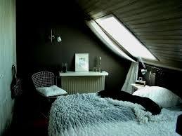 Ausgefallene Schlafzimmer Ideen Frisch Schlafzimmer Tapeten Ideen