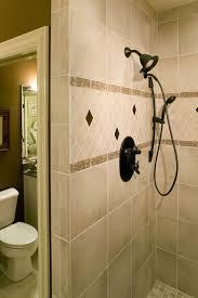 bathtub grab bar best of how to install shower grab bars stunning showers