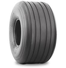 Ag Tire Rolling Circumference Chart Ag Farm Tire L 19l 16 1 Firestone Commercial