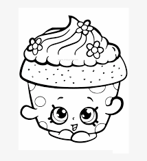 28+ collection of detailed cupcake coloring pages #2573187. 640 X 905 3 Cute Cupcake Coloring Pages 640x905 Png Download Pngkit