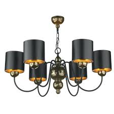 black beaded chandelier lamp shades black mini chandelier lamp shades black gold chandelier lamp shades amusing light fitting chandelier in home decoration