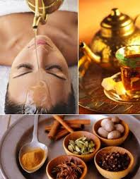 Image result for ayurvedic treatment