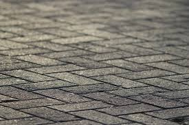 Texture Tile Paved Roadway Photos By Canva