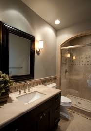 our will replacing the shower tub combo in the master bath hurt re screenshot012