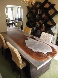 vol no jan concrete countertops dallas best granite countertops colors