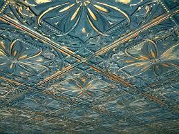 tin ceiling tile tin ceiling installation metal drop ceiling tiles tin ceiling tiles metal ceiling