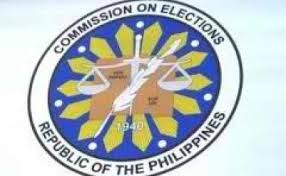 Image result for filing of COC COMELEC