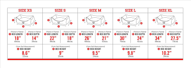 standard bed sizes chart. Mattress Sizes Chart Luxury Furniture Decoration Ford Standard Bed F Short V
