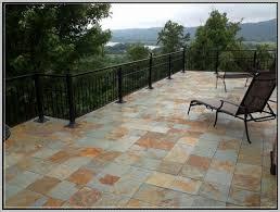 outdoor patio flooring home depot patios home design ideas rh paisturistico com