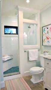 walk in shower with seat home depot wlk walk in shower with seat