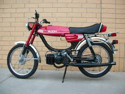 reconditioned puch magnum xk sunday morning motors puch magnum xk100 0329 puch magnum xk100 0322