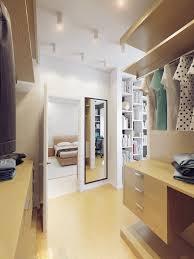 hideaway office design. hideaway office design