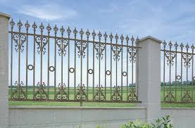 wrought iron fence designs. Brilliant Designs Iron Fence 2jpg To Wrought Iron Fence Designs S