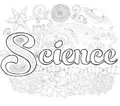 Unique Middle School Coloring Pages Sheets Pdf New Free For