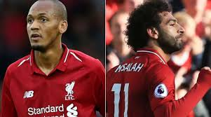 Preview and stats followed by live commentary, video highlights and match report. Premier League 2018 19 Liverpool S Expected Lineup Vs Leicester City The Sportsrush