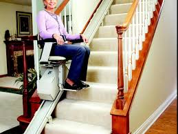 chair for stairs. Awesome Chair Stairs Lift Covered By Medicare Construction For