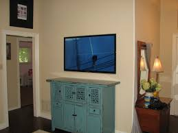 small tv for bathroom. Home Decor : Wall Mounted Flat Screen Tv Cabinet Small Japanese Garden Design Contemporary Bathroom For T