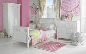 next childrens bedroom furniture. remodelling your home decor diy with nice awesome next childrens bedroom furniture and make it luxury for greenvirals style