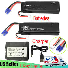 best 4s lipo battery charger