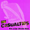 Police Brutality by The Casualties