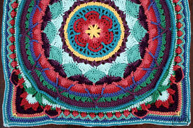 Sophie's Universe Crochet Pattern Awesome Decorating Ideas