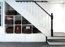 basement stairs storage. Basement Under Stairs Storage Ideas Basement Stairs Storage A