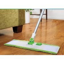 scotch brite hardwood floor microfiber refill mop