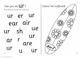 Free interactive exercises to practice online or download as pdf to print. Words With Ur Phonics Activities And Printable Teaching Resources Sparklebox