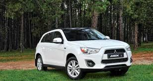 new car releases 2014 south africa2014 Mitsubishi ASX Launched  Specs and Prices  Latest car