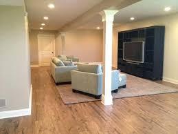 best laminate wood flooring basement attractive inspiration floating basement floor laminate floor teak flooring laying laminate
