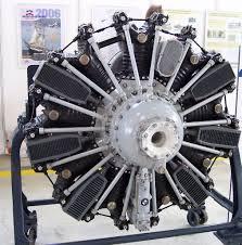 BMW 5 Series bmw aircraft engines : File:BMW 114 radial diesel engine.jpg - Wikimedia Commons