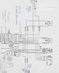 simple atv wiring diagram wiring diagram basic simple atv wiring diagram manual e booksimple atv wiring diagram
