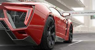 4K UHD Car Wallpapers - Top Free 4K UHD ...