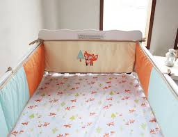 Fox And Hound Baby Bedding Tags : Fox Baby Bedding Fox Baby ... & Full Size of Nursery Beddings:fox Baby Bedding Sets Little Haven Clever Fox  Curtains Together ... Adamdwight.com