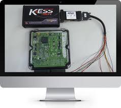 ecu remapping ecu programming ecu tuning quantum tuning How To Map An Ecu ecu programming or remapping benefits how to map an ecu to a dspace tester