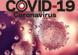 To stem the spread of the coronavirus, certain states have enacted restrictions on interstate and sometimes international travel. Victoria Nursing Homes Hospitals Restrict Access To Avoid Coronavirus Covid 19 Victoriaadvocate Com