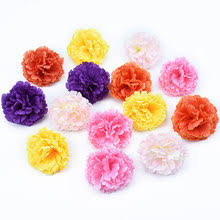 Compare Prices on Artificial Silk- Online Shopping/Buy Low Price ...