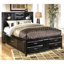 Ashley Furniture Greensburg Bedroom Set Furniture King Sleigh Bed ...