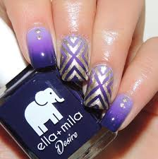 Spring Archives - NAIL IT!