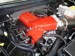 whipple ford raptor supercharger system whipple supercharger 5.7 vortec at Whipple Supercharger Wiring Diagram