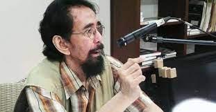 Konsep musik kontemporer mengadopsi sistem paralism. Slamet Abdul Sjukur Mengubah Wajah Musik Kontemporer Indonesia Tirto Id