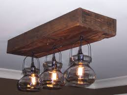 the best lighting cozy wooden for home accessories ideas with picture wine barrel stave chandelier styles