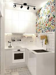 retro kitchen wallpaper uk wallpapers adorable