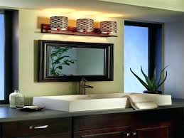 Bathroom vanity lighting design Light Fixture Modern Bathroom Lighting Ideas Bathroom Vanity Lighting Ideas Bathroom Vanity Lighting Design Modern Farmhouse Bathroom Lighting Playsquare Modern Bathroom Lighting Ideas Bathroom Vanity Lighting Ideas