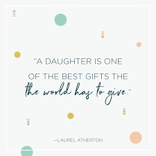 84 Inspirational Baby Quotes And Sayings Shutterfly