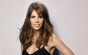 Hillary Swank Hilary Swank Wallpapers Pictures Images