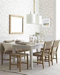 ikea small kitchen table elegant luxury ikea kitchen table design bedroom ideas bedroom ideas