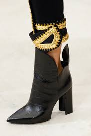 louis vuitton shoes 2017. louis vuitton spring 2017 ready-to-wear accessories photos - vogue shoes l