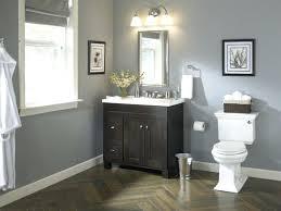 exciting 2 sinks in bathroom vanity mirrors in bathroom 2 small vanities sinks plans 7 2 sinks in a small bathroom